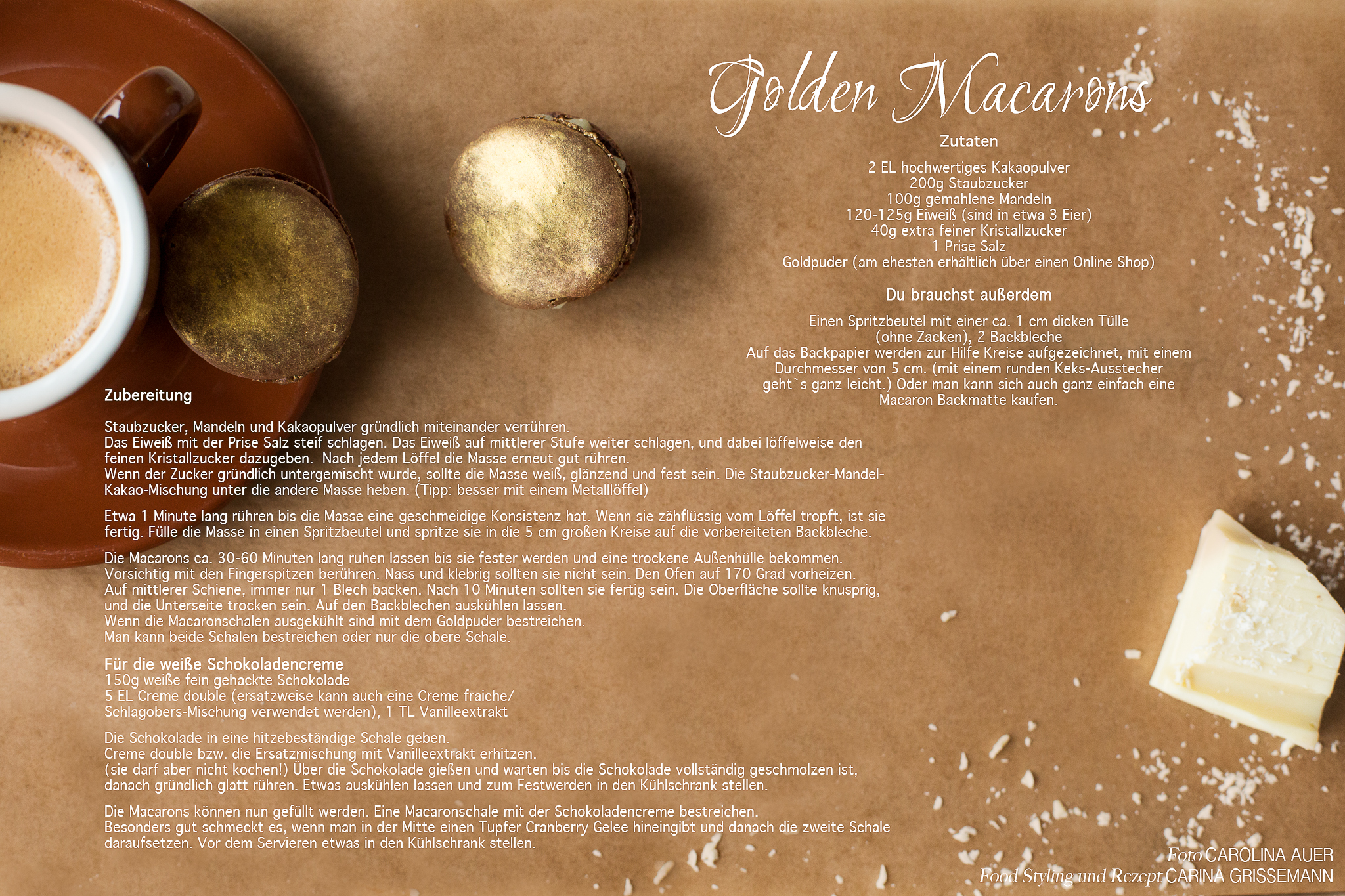 golden_macarons_rezept_smallo