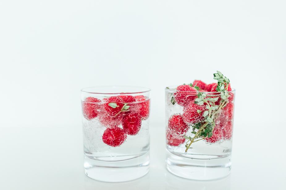 carolina_auer_photography_kitchenstory_small-3
