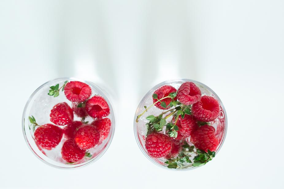 carolina_auer_photography_kitchenstory_small-4