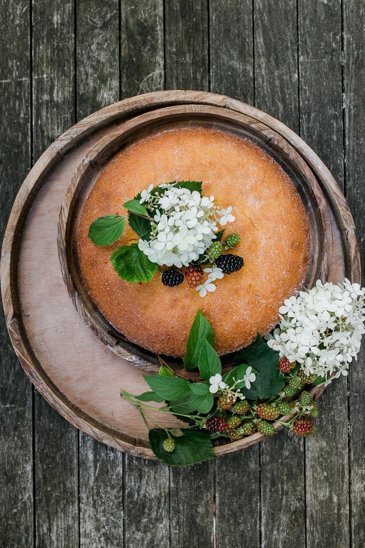 kitchenstory_small_zitronenkuchen-3