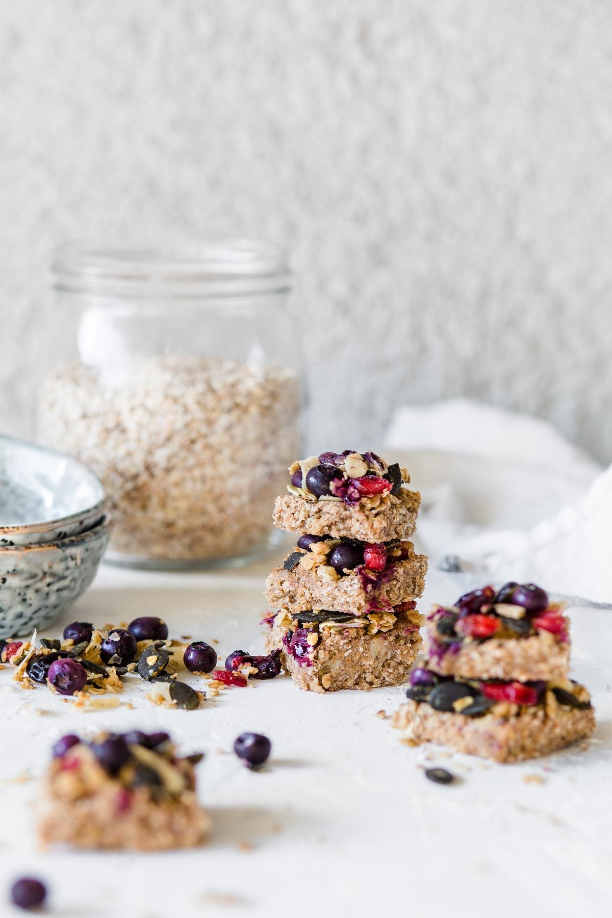 granola_bar_kitchenstory