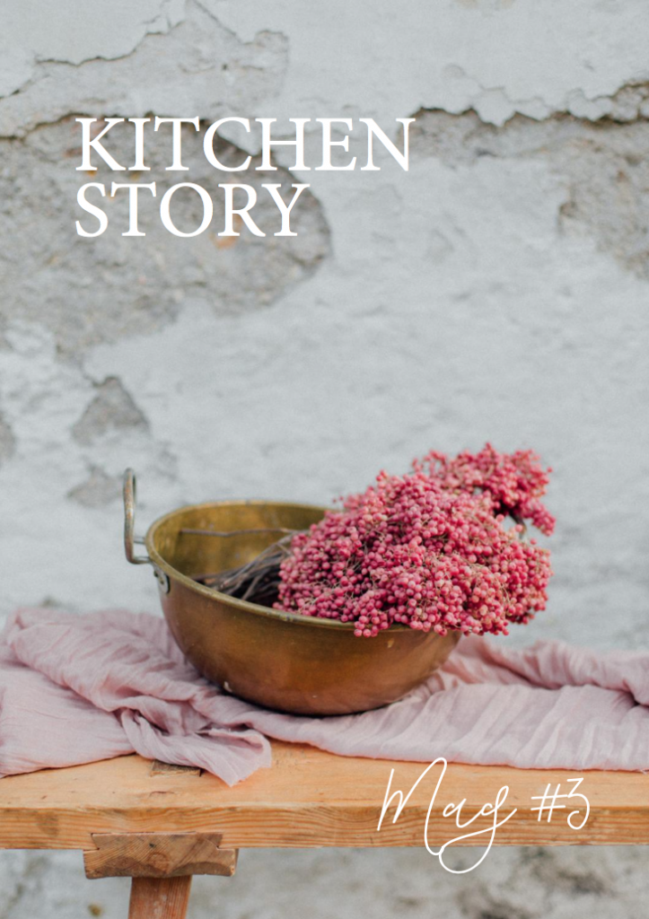 kitchenmag3
